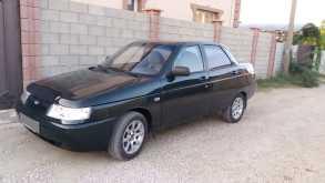 Севастополь 2110 2003