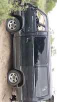 Nissan Caravan, 1993 год, 100 000 руб.