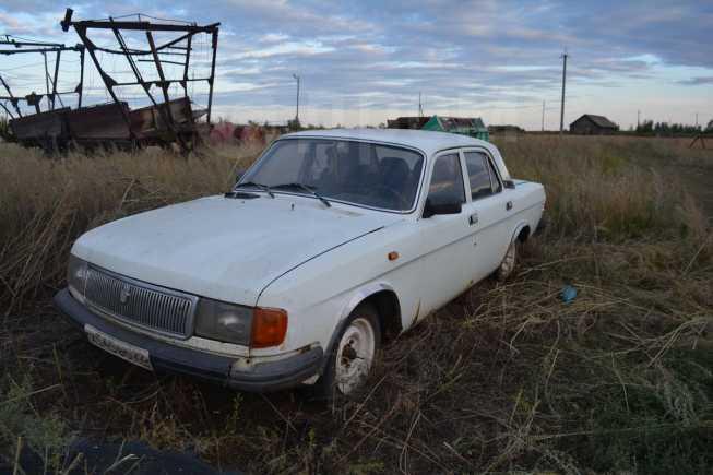 ГАЗ 31029 Волга, 1997 год, 35 000 руб.