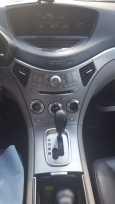 Subaru Tribeca, 2007 год, 630 000 руб.