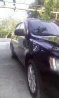 Mitsubishi Lancer, 2010 год, 410 000 руб.