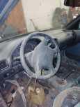Suzuki Swift, 1998 год, 15 000 руб.