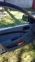 Chevrolet Lacetti, 2012 год, 325 000 руб.