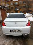 Toyota Solara, 2004 год, 530 000 руб.