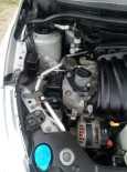 Nissan Tiida Latio, 2005 год, 373 000 руб.