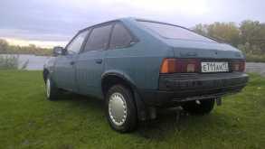 Шушенское 2141 1993