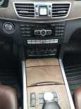 Mercedes-Benz E-Class, 2014 год, 2 100 000 руб.