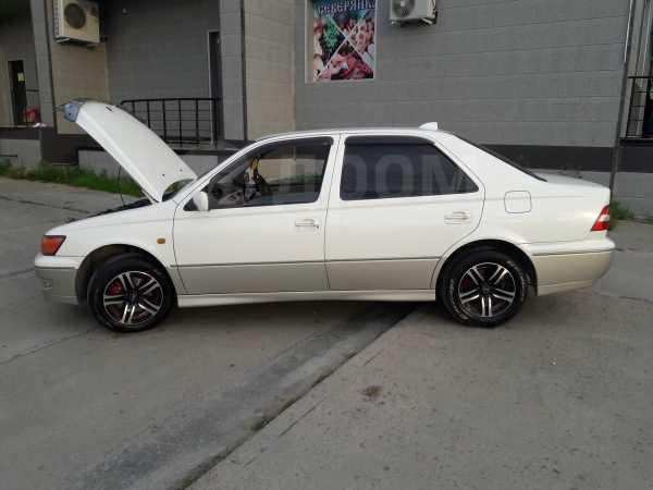 Toyota Vista, 1999 год, 320 000 руб.
