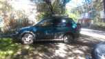 Mitsubishi RVR, 1996 год, 120 000 руб.
