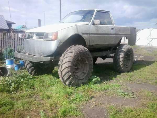 Прочие авто Самособранные, 2017 год, 140 000 руб.