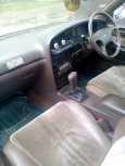 Toyota Cresta, 1988 год, 180 000 руб.