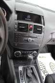 Mercedes-Benz C-Class, 2007 год, 670 000 руб.