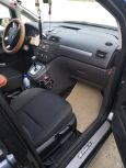 Ford C-MAX, 2007 год, 350 000 руб.