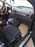 Ford C-MAX, 2007 год, 320 000 руб.