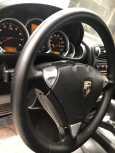 Porsche Cayenne, 2007 год, 1 099 000 руб.