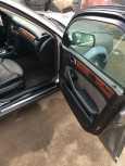Audi A6 allroad quattro, 2004 год, 415 000 руб.