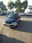 Mitsubishi Chariot, 1997 год, 115 000 руб.