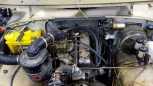 УАЗ 3151, 1987 год, 145 000 руб.