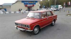 Барнаул 2103 1981