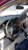 Toyota Highlander, 2010 год, 1 170 000 руб.