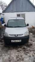 Peugeot Partner, 2010 год, 350 000 руб.