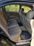 Nissan Maxima, 2005 год, 345 000 руб.