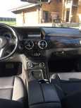 Mercedes-Benz GLK-Class, 2013 год, 1 290 000 руб.