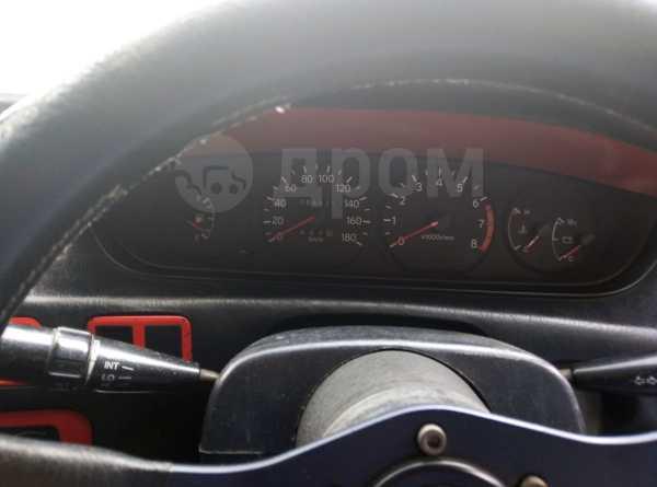 Toyota Corolla Levin, 1991 год, 130 000 руб.