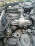 BMW 7-Series, 1991 год, 100 000 руб.
