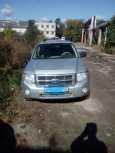 Ford Escape, 2010 год, 670 000 руб.