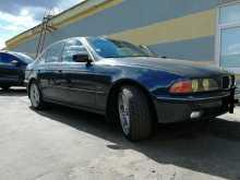 Иваново BMW 5-Series 1997
