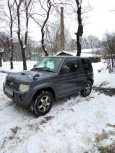 Nissan Kix, 2009 год, 370 000 руб.