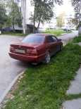 Honda Accord, 1997 год, 240 000 руб.