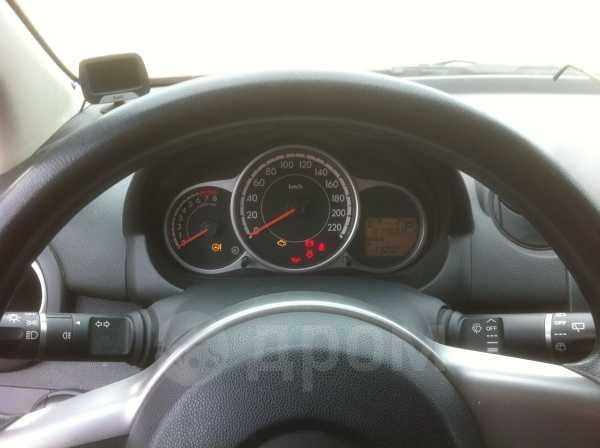 Mazda Mazda2, 2012 год, 460 000 руб.
