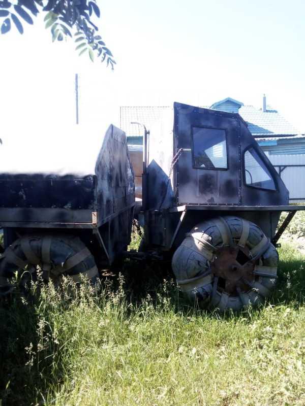 Прочие авто Самособранные, 2012 год, 50 000 руб.