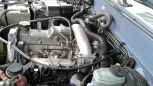 Toyota Land Cruiser Prado, 1999 год, 730 000 руб.