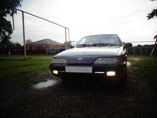 Daewoo Espero, 1998 год, 149 000 руб.
