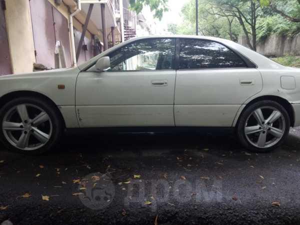 Toyota Windom, 1998 год, 160 000 руб.