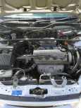 Honda Civic Ferio, 1999 год, 160 000 руб.