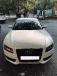 Audi A5, 2011 год, 730 000 руб.