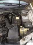 Mazda 323, 1998 год, 80 000 руб.