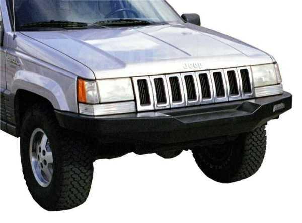 Jeep Grand Cherokee, 1995 год, 240 000 руб.