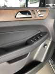 Mercedes-Benz GLS-Class, 2018 год, 5 990 000 руб.