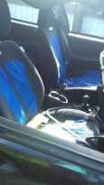 Chevrolet Niva, 2014 год, 100 000 руб.