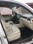 Lexus GX460, 2011 год, 1 800 000 руб.