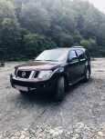 Nissan Pathfinder, 2012 год, 1 100 000 руб.