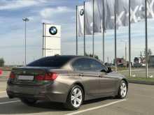 Иркутск BMW 3-Series 2013