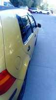 Volkswagen Golf, 1999 год, 145 000 руб.