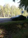 Toyota Soarer, 1994 год, 340 000 руб.