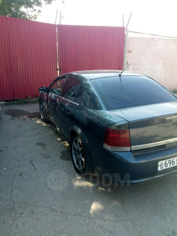 Opel Vectra, 2006 год, 230 000 руб.